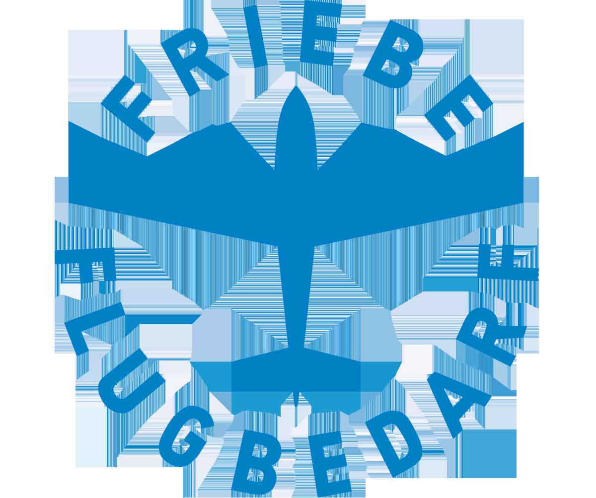 FRIEBE Flugbedarf