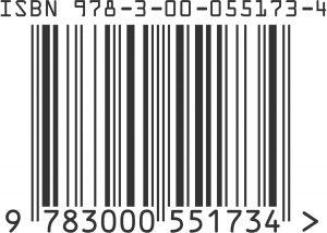 AZF ISBN 978-3-00-055173-4