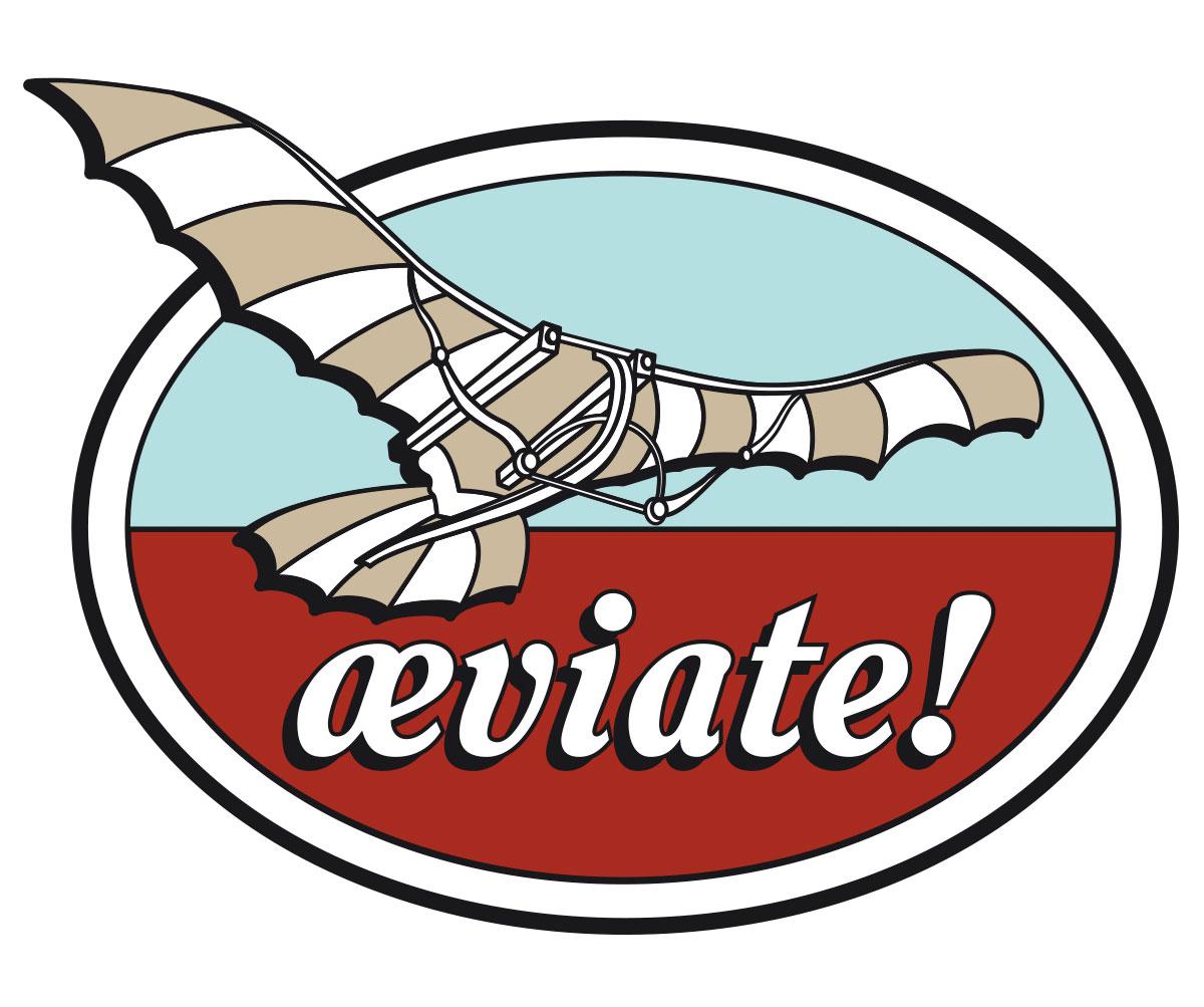 aeviate