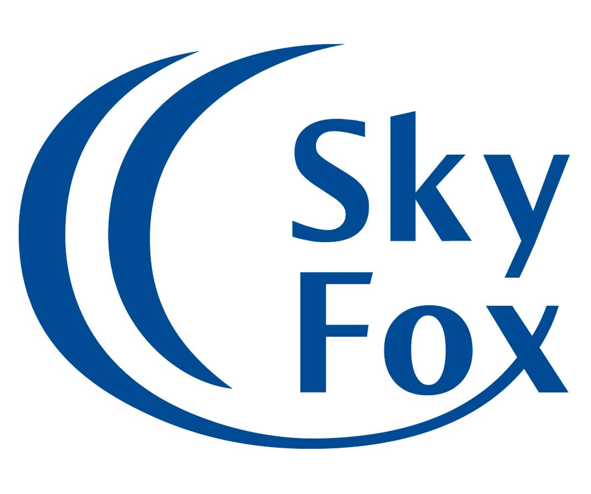 SkyFox Pilotenbedarf
