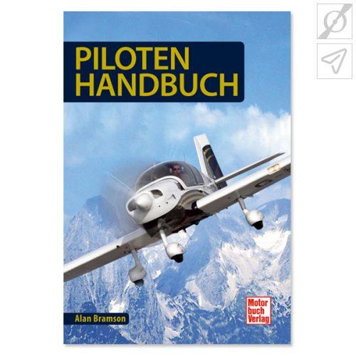 Alan Bramson - Pilotenhandbuch_978-3-613-03829-5