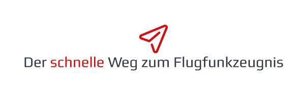 Der schnelle Weg zum Flugfunkzeugnis